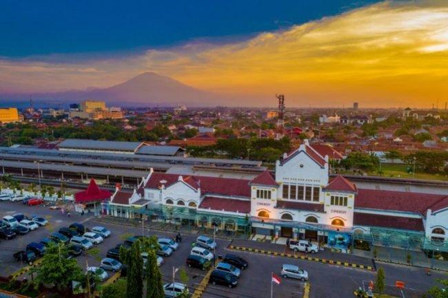 Kuliner di Kota Cirebon