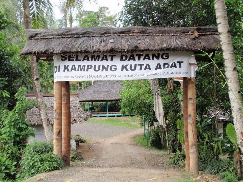 5 Tempat Wisata di Ciamis Paling Banyak Dicari 1