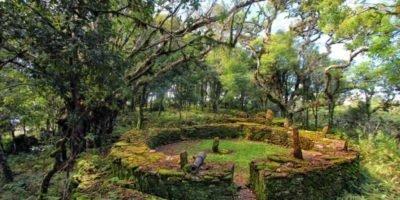 Tempat Wisata di Betun Malaka