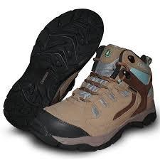 Model Sepatu Gunung Wanita, Consina