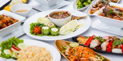6 Kuliner Dan Makanan Khas Langsa, Aceh Yang Harus Dicobai Oleh Anda 1