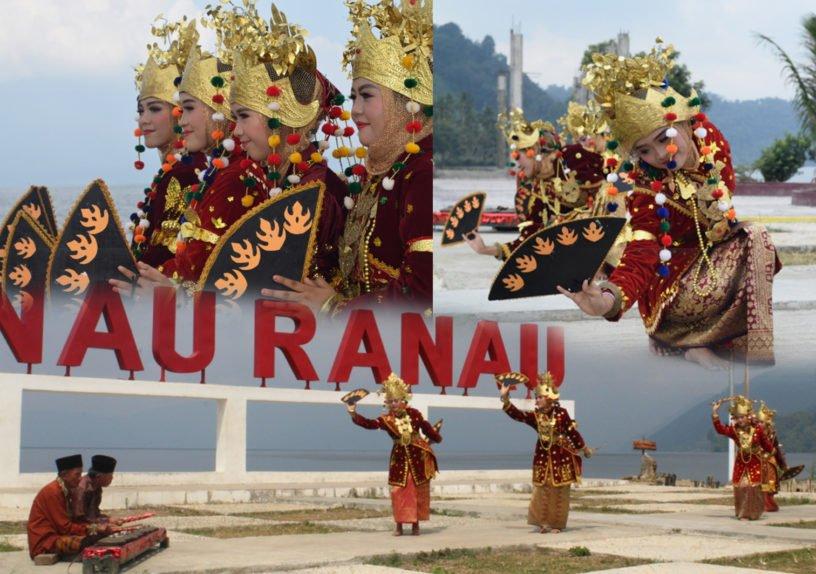 Mengenal Kota Muaradua Kabupaten Ogan Komering Ulu Selatan 1