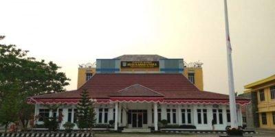 Kota Rupit Musi Rawas Utara