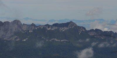 Gunung Beriun