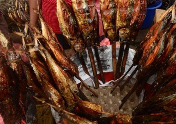 6 Kuliner dan Makanan Khas Saumlaki Kepulauan Tanimbar