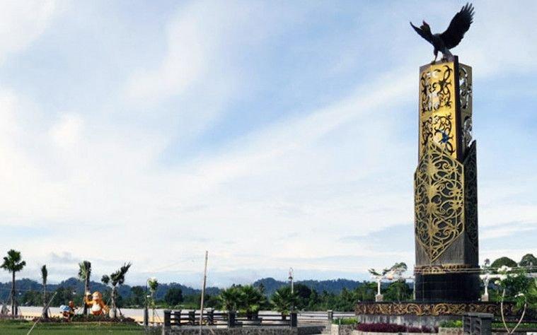 6 Tari Adat Tradisional Kalimantan Utara 1