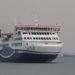 Jadwal Kapal Ferry Legundi Bulan Februari 2020 Dari Lombok ke Surabaya